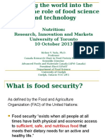 Yada-Food-Security-ppt-Oct-10-2013-UoT-Oct-Finalgood 2.pptx
