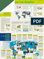 Infografia Recursos Hidricos.pdf