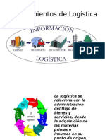 Manual de Procedimientos Logisticos6546543687