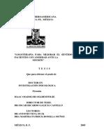 014538 (1).pdf