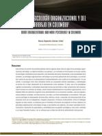 Dialnet-SobreLaPsicologiaOrganizacionalYDelTrabajoEnColomb-5454161.pdf
