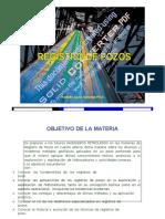 Capitulo i Generalidades Del Campo