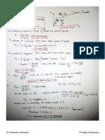 LE1 Problem Set Solution.pdf