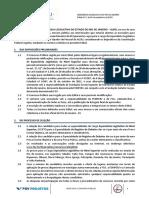 Edital_Concurso_ALERJ_NS_16_09_06.pdf