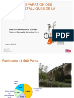 PONT exposé 1.pdf