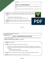 dani 3.pdf