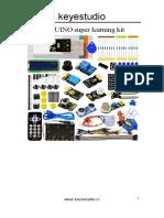 ARDUINO+super+learning+kit