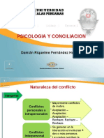 Psicología_Humana_Psicologia y Conciliación_2015_I_Sem02 (1).pptx