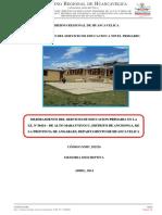 320354712-Cira.pdf