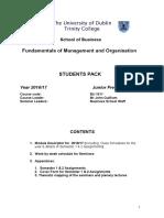 Student Pack 2017 BU 1511(1)