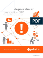 CRM_Buyers_Guide_FR_0.pdf