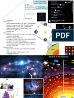 1ESOproject light.pdf