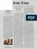 charlienewspaper-1