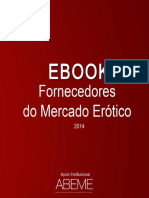 Fornecedores eBook 2014
