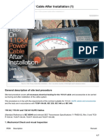 Electrical-Engineering-portal.com-Test on 110kV Power Cable After Installation 1