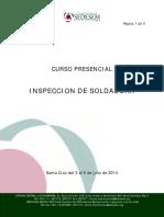 INFORMACION CURSO INSPECCION DE SOLDADURA.pdf