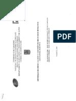 Programa Sistemas de Información UC