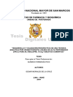 Tesis de Medicina.pdf