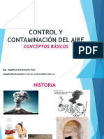 1. Generalidades aire.pdf
