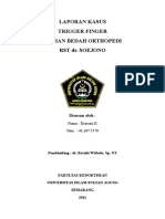 142789196-LAPORAN-KASUS.doc