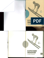 docslide.com.br_o-espectador-emancipado-ranciere-marcacoes-minhas.pdf