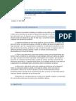 Proyecto pedagogico Fisica original.docx