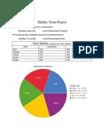 part 6 attempt 2 pdf
