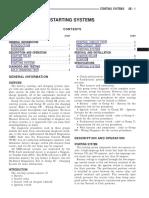 ezg_8b.pdf