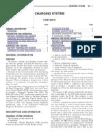 ezg_8c.pdf