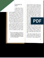 lo_que_debe_entenderse_por_pueblo.pdf
