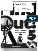 239535450-FIND-OUT-5-ACTIVITY-BOOK-pdf.pdf