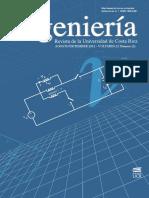 Evaluación del rendimiento de la hidrólisis.pdf
