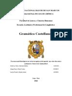 Castellana Final
