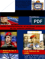 defensa din.pptx