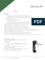 especificacoes-catraca-fit.pdf