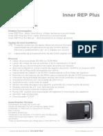Especificações Inner REP Plus V3.pdf