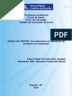 DANÇA DO VENTRE uma alternativa no tratamento de mulheres com depressão.pdf