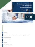 [2016]Impacto Fintechs Mercado Financeiro