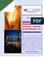 tarifas-electricas