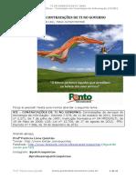 analista-do-seguro-social-2013-tecnologia-da-informacao-em-exercicios-aula-03.pdf