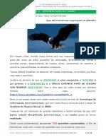 analista-do-seguro-social-2013-tecnologia-da-informacao-em-exercicios-aula-00.pdf