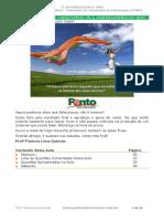 analista-do-seguro-social-2013-tecnologia-da-informacao-em-exercicios-aula-08.pdf