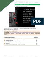 analista-do-seguro-social-2013-tecnologia-da-informacao-em-exercicios-aula-10.pdf