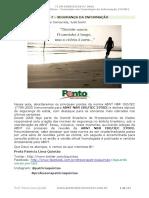 analista-do-seguro-social-2013-tecnologia-da-informacao-em-exercicios-aula-07-parte-i.pdf