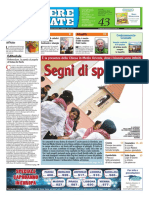 Corriere Cesenate 43-2016