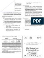 Planea_ México.pdf