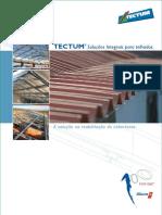 lusoceram_Tectum.pdf