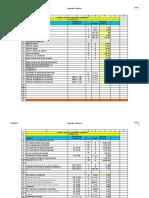Analisis sismico de un deposito CIRCULAR.xls