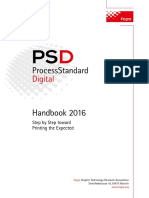 2016 en PSDHandbook 2016 Screen