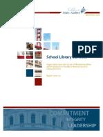 2016-112 (2).pdf